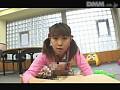 (mdj024)[MDJ-024] みんなの託児室日記 加山由衣 憂木愛美 藤沢ルイ ダウンロード 4