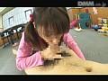 (mdj024)[MDJ-024] みんなの託児室日記 加山由衣 憂木愛美 藤沢ルイ ダウンロード 5