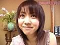 【茶木ヒデミ・相沢まり・矢吹さゆり 動画】スカウト即ハメ