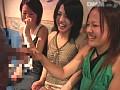チンポを見たがる女たち9 湘南ビキニ&夜遊び娘編