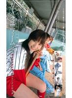 (mdj085)[MDJ-085] ガールズユニフォーム2 部活少女達のセックスとリアルな日常 ダウンロード