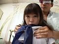 (mdl079)[MDL-079] 変態おじさんと関西弁少女 木崎りの ダウンロード 22