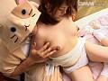 (mdl102)[MDL-102] えっちなにゃんこの大冒険 仔猫メス猫物語 高岡初美 ダウンロード 12