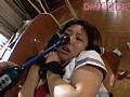 変態おじさんの遊技場 女子校生ロ●ータ調教 小倉杏 2