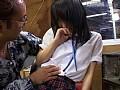 (mdl266)[MDL-266] 少女いぢり 星野つぐみ ダウンロード 2