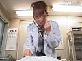 (mdl271)[MDL-271] 女教師愛の妄想ハイスクール 黒沢愛 ダウンロード 16