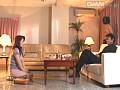 巨乳ママ・調教飼育 安原真美 5