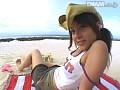 (mdl292)[MDL-292] Sex On The Beach 8 藤崎楓 ダウンロード 20