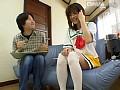 咲月ゆり/変態マンション[動画]