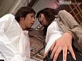 (mdld395)[MDLD-395] イイオンナの接吻、フェラチオ、セックス ダウンロード 1