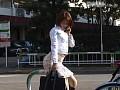 (mdld402)[MDLD-402] 完全女体パーツマニュアル http://www.Manakayuri.CCD 真中ゆり ダウンロード 11