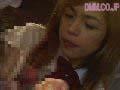 LOVE2ハイスクール ◆らぶらぶはいすく〜る◆ 林エリカ 13