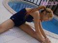 LOVE2ハイスクール ◆らぶらぶはいすく〜る◆ 林エリカ 14