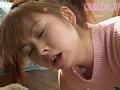 (mdm046)[MDM-046] 涙目美少女くらぶ 紋舞らん ダウンロード 11