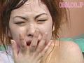 (mdm046)[MDM-046] 涙目美少女くらぶ 紋舞らん ダウンロード 28