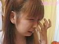 (mdm046)[MDM-046] 涙目美少女くらぶ 紋舞らん ダウンロード 31