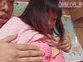 アニメ[声]お使い少女 うさだひかる サンプル画像 No.1
