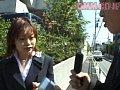 (水島涼子 ムービー)愛の嵐 ニュー涼子 大胆な私を見て☆の巻