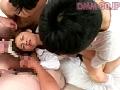 輪姦願望の女たち 十数人の男に犯されまくる女体 2