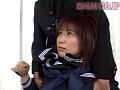 [妄連想]シリーズ 同級生&ロ●ータ編 [水谷麻子]