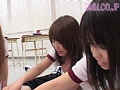 チンポを見たがる女たち1 学校編 「2003年MOODYZ大賞 作品部門特別賞受賞作品」