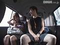 (mdp113)[MDP-113] どっきり レイプ いじめ 罠にかかった女たち ダウンロード 1