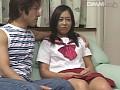 (mdp113)[MDP-113] どっきり レイプ いじめ 罠にかかった女たち ダウンロード 26