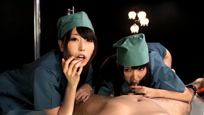 女性向け作品にも数多く出演し女性無料で見れる動画の高いエロメンです☆
