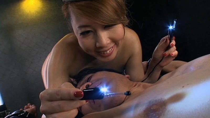 美人熟女優のav 北条さんのプライベートセックスがやっぱりエロい件w