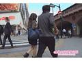 [MDSS-004] ミセスハント No.4 ~たまプ●ーザvs.銀座 有楽町の美魔女ナンパ~
