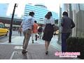 [MDSS-006] ミセスハント 美魔女ナンパの旅 in 金沢・銀座