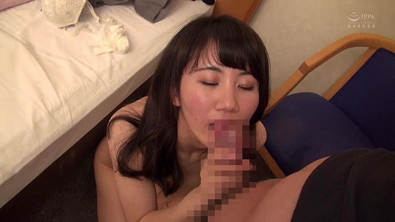 ぽこっし~がイク!イケイケガールハンター 60 の画像3