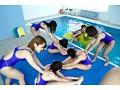 (mdvr00003)[MDVR-003] 【VR】MOODYZ VR 全員女子の水泳部に男子は僕ひとりだけ。 椎名そら かなで自由 宮崎あや 長澤ルナ 七海ゆあ 藤川れいな 水澤りこ ダウンロード 5