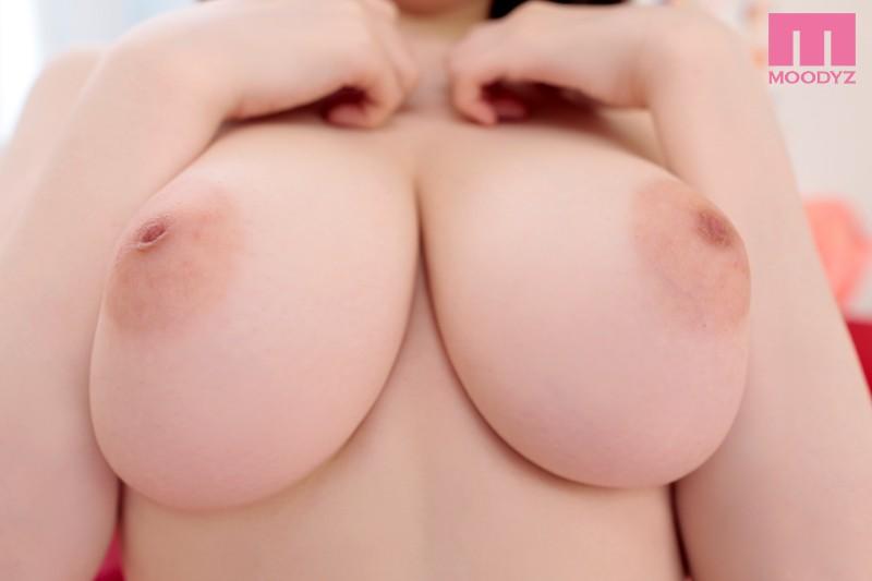 【VR】新3DVR神美乳がラブラブ超密着同棲体験 水卜さくら
