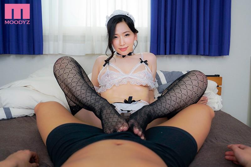 佐山愛が大好きなアナタだけに本気のエロス全開SEX 画像10枚