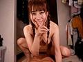 【VR】専属女優もハーレムSEXも!高画質&高没入!!MOODYZ VRハイクオリティBEST35タイトル500分激シコSPECIAL!! No.8