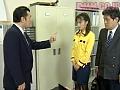 【相原梨花 動画】スペルマ×スペクタクル 115発ゴックン