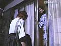 友人の母 赤坂ルナ 9