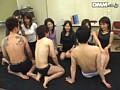 (mdyd076)[MDYD-076] 集団熟痴女 人妻6人肉林編 ダウンロード 32