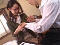 (mdyd089)[MDYD-089] 爛熟艶女の性癖願望 〜健二の部屋〜 其の四 ダウンロード 31