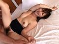 美顔 翔田千里 17