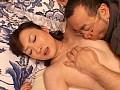 変態家庭教師 生田沙織 サンプル画像 No.5