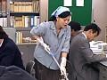お掃除おばさん 浅井舞香:mdyd00297-17.jpg