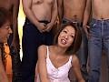 過去に不倫した人妻さん 桜庭怜香 3