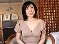 美熟女コレクション 赤坂エレナ 姫野京香