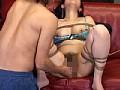 美熟女が拘束され加藤鷹にイカサレまくるビデオ! 増尾彩 14