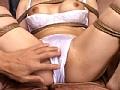 美熟女が拘束され加藤鷹にイカサレまくるビデオ! 白鳥美鈴 13