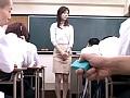 女教師保奈美 高坂保奈美
