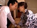 憧れの先生 村上涼子:mdyd00409-13.jpg