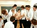 生徒の罠に堕ちた女教師 桜みちる サンプル画像 No.2